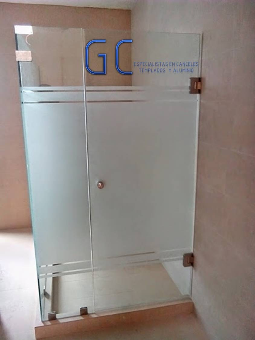 Puertas de bano en acrilico inspiraci n para el dise o for Puertas para el hogar
